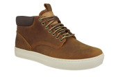 BUTY MĘSKIE SNEAKERSY TIMBERLAND ADVENTURE 2.0 CUPSOLE 5461A
