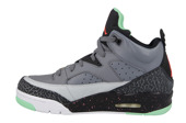 BUTY NIKE AIR JORDAN SON OF LOW 580603 031