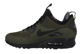 BUTY NIKE AIR MAX 90 MID WINTER 806808 300