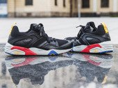 BUTY PUMA X ALIFE BLAZE OF GLORY OG 357735 01