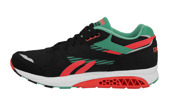 BUTY REEBOK VENTILATOR SUPREME ATHLETIC M49136