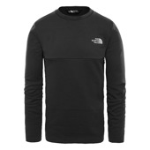 Bluza The North Face Mountek T93L2OKS7