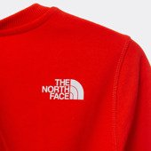 Bluza dziecięca The North Face Youth Box Crew T937FYQH