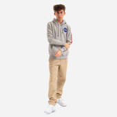 Bluza męska Alpha Industries Space Shuttle 178317 17