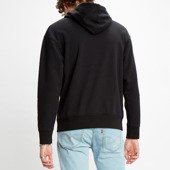 Bluza męska Levi's® Relaxed Graphic Hoodie 72632-0023