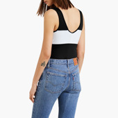 Body damskie Levi's® Colorblock 57648-0003