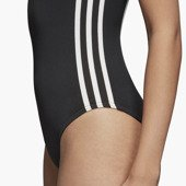 Body damskie adidas Originals 3-Stripes Body CE5600