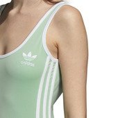 Body damskie adidas Originals 3 Stripes Body DN8144