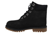 Buty Timberland 6-IN Premium Waterproof Boot A14ZO