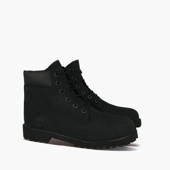 Buty Timberland Classic Premium 6-IN 12907