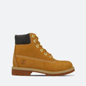 Buty Timberland Classic Premium 6-IN 12909