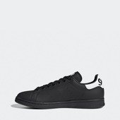 Buty adidas Originals Stan Smith EE5819