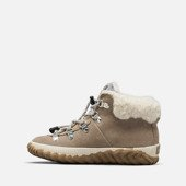 Buty damskie Sorel Youth Out N About Conquest 1871231 240