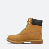 Buty damskie Timberland 6-IN 10361