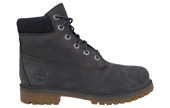 Buty damskie Timberland 6-IN Premium Waterproof Boot A1B9S