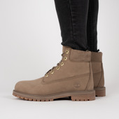 Buty damskie Timberland 6In A1VDT