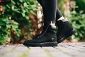Buty damskie Timberland Kenniston 6IN Lace Up A15TM
