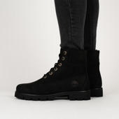Buty damskie Timberland Premium 6-IN Heritage A1UMG