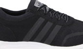 Buty damskie sneakersy Adidas Originals Los Angeles S74874