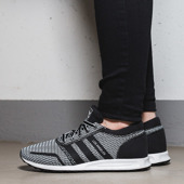 Buty damskie sneakersy Adidas Originals Los Angeles S78917