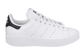 Buty damskie sneakersy Adidas Originals Stan Smith Bold S75213