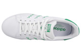 Buty damskie sneakersy Adidas Originals Stan Smith S75139