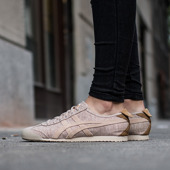 Buty damskie sneakersy Asics Onitsuka Tiger Mexico 66 D610N 6005