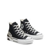 Buty damskie sneakersy Converse CPX70 High Top 'Twisted Classic' 566786C