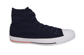 Buty damskie sneakersy Converse Chuck Taylor All Star 153793C