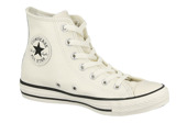 Buty damskie sneakersy Converse Chuck Taylor All Star 157469C