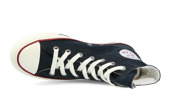 Buty damskie sneakersy Converse Chuck Taylor All Star 157607C