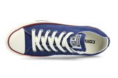 Buty damskie sneakersy Converse Chuck Taylor All Star 157639C