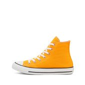 Buty damskie sneakersy Converse Chuck Taylor All Star 167236C