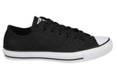 Buty damskie sneakersy Converse Chuck Taylor All Star 553349C