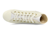 Buty damskie sneakersy Converse Chuck Taylor All Star 561698C