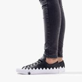 Buty damskie sneakersy Converse Chuck Taylor All Star 565369C