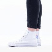 Buty damskie sneakersy Converse Chuck Taylor All Star 567737C