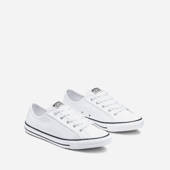Buty damskie sneakersy Converse Chuck Taylor All Star Dainty Basic 564984C