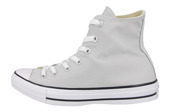 Buty damskie sneakersy Converse Chuck Taylor All Star Hi 151170C
