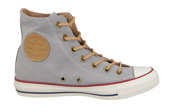 Buty damskie sneakersy Converse Chuck Taylor All Star Hi 151258C