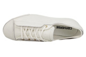 Buty damskie sneakersy Converse Chuck Taylor All Star High Line Shroud OX 551576C