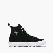 Buty damskie sneakersy Converse Chuck Taylor All Star Hiker Hi 565236C