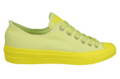 Buty damskie sneakersy Converse Chuck Taylor All Star II 155726C
