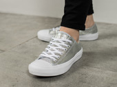 Buty damskie sneakersy Converse Chuck Taylor All Star II 555800C