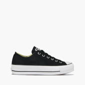 Buty damskie sneakersy Converse Chuck Taylor All Star Lift 560250C