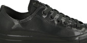 Buty damskie sneakersy Converse Chuck Taylor All Star Metallic Rubber OX 553271C