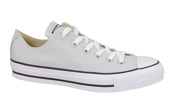 Buty damskie sneakersy Converse Chuck Taylor All Star OX 151179C