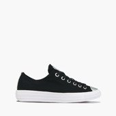 Buty damskie sneakersy Converse Chuck Taylor All Star OX 565201C