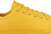 Buty damskie sneakersy Converse Chuck Taylor All Star Rubber OX 651795C