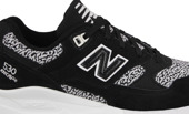 "Buty damskie sneakersy New Balance ""Kinetic Imagination Pack"" W530KIC"